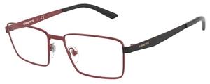 Arnette AN6123 Eyeglasses