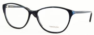 Vera Wang Angeli Eyeglasses