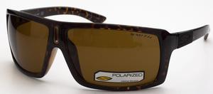 Smith Annex Sunglasses