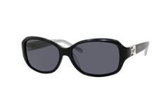 Kate Spade ANNIKA/S Sunglasses