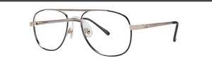 House Collections Antonio Flex Eyeglasses