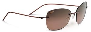 Maui Jim Apapane 717 Eyeglasses