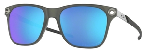 Oakley Apparition OO9451 Eyeglasses