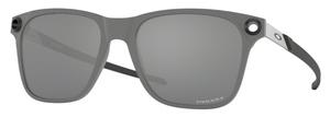 Oakley Apparition OO9451 Eyeglasses