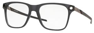 Oakley Apparition OX8152 Eyeglasses