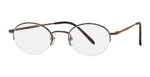 Tanos T2012 Eyeglasses
