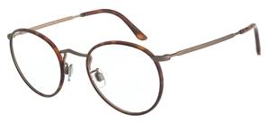 Giorgio Armani AR 112MJ Eyeglasses