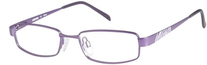 Aristar AR 6993 Eyeglasses