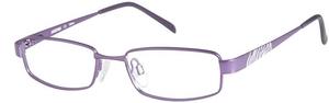 Aristar AR 6993 Eyeglasses