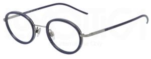 Giorgio Armani AR5005 Eyeglasses