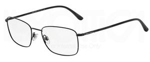 Giorgio Armani AR5023 Eyeglasses