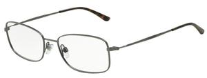 Giorgio Armani AR5049 Eyeglasses