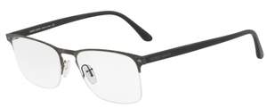 Giorgio Armani AR5075 Eyeglasses