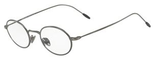 Giorgio Armani AR5076 Eyeglasses