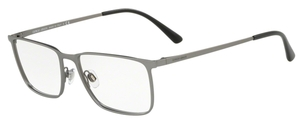 Giorgio Armani AR5080 Eyeglasses