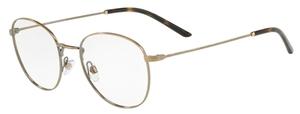 Giorgio Armani AR5082 Eyeglasses
