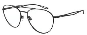 Giorgio Armani AR5101 Eyeglasses