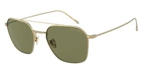 Giorgio Armani AR6095T Sunglasses