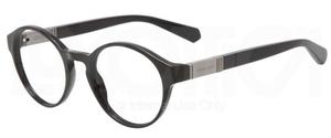 Giorgio Armani AR7002 Eyeglasses