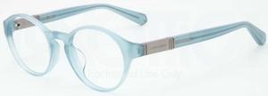Giorgio Armani AR7002F Eyeglasses