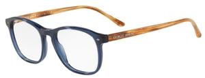 Giorgio Armani AR7003 Eyeglasses