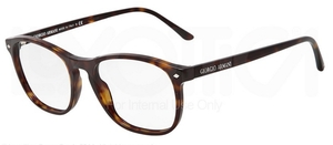 b0f6e58f19 Giorgio Armani Eyeglasses Frames