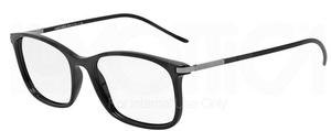 Giorgio Armani AR7006 Eyeglasses