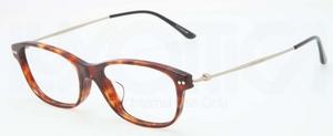 Giorgio Armani AR7007F Eyeglasses