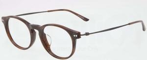 Giorgio Armani AR7010F Eyeglasses