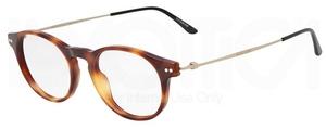 Giorgio Armani AR7010 Eyeglasses