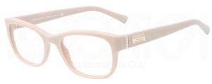 Giorgio Armani AR7017 Eyeglasses