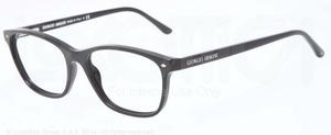 Giorgio Armani AR7021 Eyeglasses