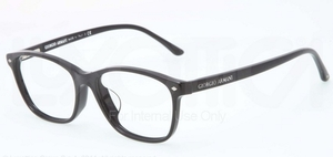 Giorgio Armani AR7021F Eyeglasses