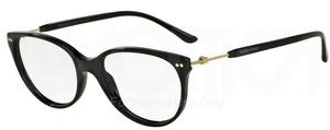 Giorgio Armani AR7023 Eyeglasses