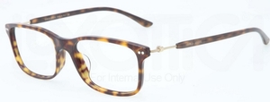 Giorgio Armani AR7024F Eyeglasses
