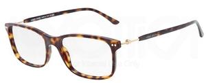Giorgio Armani AR7024 Eyeglasses