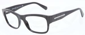 Giorgio Armani AR7026 Eyeglasses
