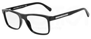 Giorgio Armani AR7027 Eyeglasses