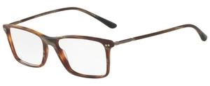 34b12da5c3b6 Giorgio Armani AR7037 Eyeglasses