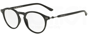 Small Eyeglasses Frames