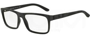 Giorgio Armani AR7042 Eyeglasses