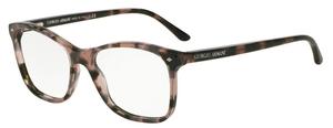 Giorgio Armani AR7075 Eyeglasses