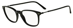 Giorgio Armani AR7086 Eyeglasses