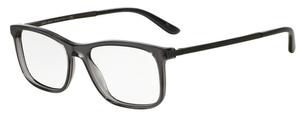 Giorgio Armani AR7087 Eyeglasses