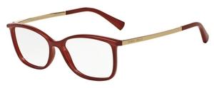 Giorgio Armani AR7093 Eyeglasses
