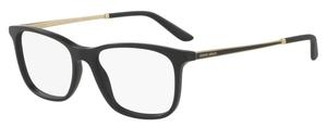 Giorgio Armani AR7112F Eyeglasses