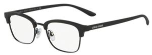 Giorgio Armani AR7115 Eyeglasses