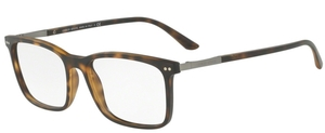 Giorgio Armani AR7122 Eyeglasses