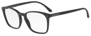 Eyeglasses Eyeglasses Giorgio Frames Giorgio Armani Armani nOPk8w0