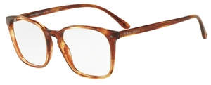 Giorgio Armani AR7123 Eyeglasses